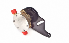 Yanmar 128397-42500 Raw water cooling pump